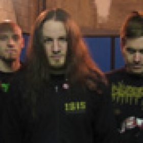 MURDER CONSTRUCT: neue Band bei Relapse Records