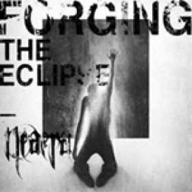 NEAERA: Cover & Tracklist von ´Forging The Eclipse´
