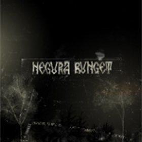 NEGURA BUNGET: Live-DVD ´Focul Viu´, Trailer online