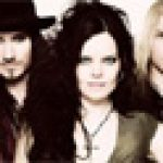 NIGHTWISH: neues Album