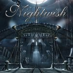 NIGHTWISH: VÖ-Datum & Tracklist von ´Imaginaerum´