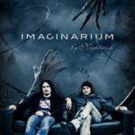 NIGHTWISH: neues Album ´Imaginarium´ & die Band dreht einen Fantasy-Film