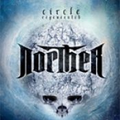 NORTHER: Medley vom neuen Album ´Circle Regenerated´