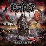 OBSCURITY: neues Album ´Tenkterra´