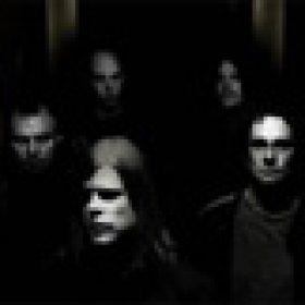 OCTOBER TIDE: neues Album der Band um den KATATONIA-Gitarristen