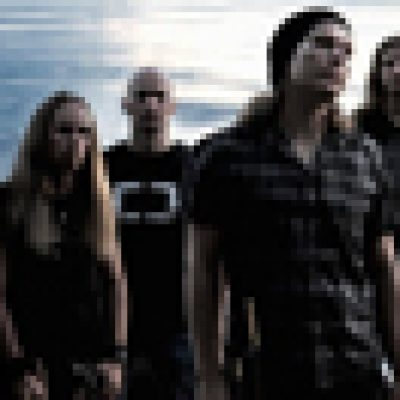 "OMNIUM GATHERUM: Video zu  ""The Sonic Sign"" & Tour"