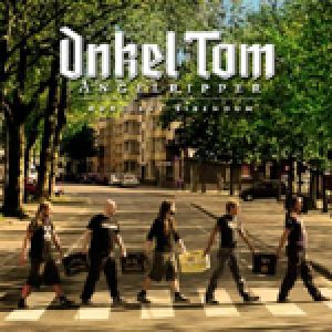ONKEL TOM ANGELRIPPER: Gratis-mp3 ´Auf nach Wacken!´