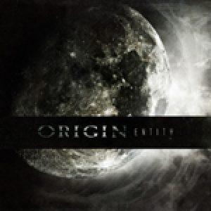 ORIGIN: Teaser zum neuen Album ´Entity´