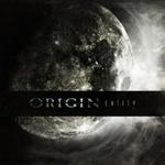 ORIGIN: Video aus dem Studio