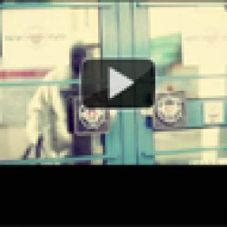 PAIN: Video zu ´The Great Pretender´