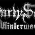 PARTY.SAN WINTERWAR 2010: mit SINISTER & HELRUNAR