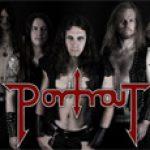 PORTRAIT: neues Album ´Crimen Laesae Majestatis Divinae´