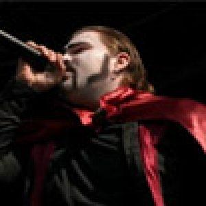POWERWOLF: neues Album im Juli