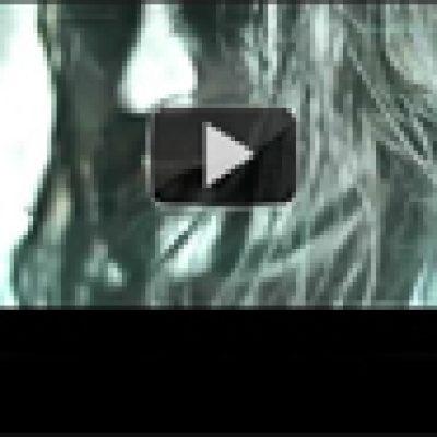 POWERWOLF: Video zu ´We Drink Your Blood´