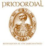 PRIMORDIAL: Cover & Songtitel des neuen Albums ´Redemption At The Puritan´s Hand´ & Release-Konzerte