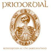 PRIMORDIAL: Song von ´Redemption At The Puritan´s Hand´ online