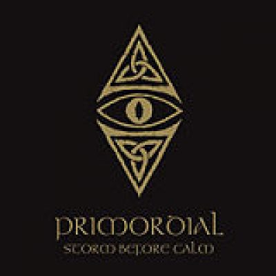 "PRIMORDIAL: ""Storm Before Calm"" – Re-Release im Februar"