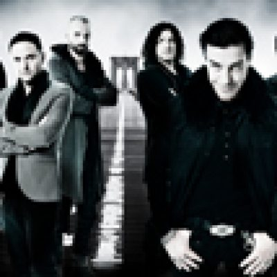 RAMMSTEIN: Tour im Herbst & Best-of ´Made In Germany 1995 – 2011´
