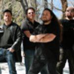 REDEMPTION: neues Album ´This Mortal Coil´