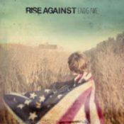 RISE AGAINST: neues Album ´Endgame´, Tour im März