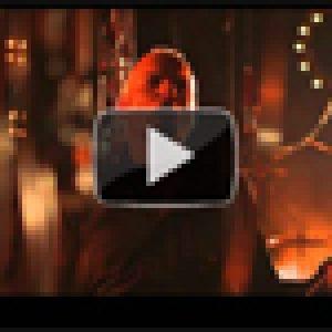 SAMAEL: Video zu ´Luxferre´