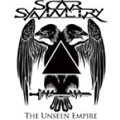 SCAR SYMMETRY: neues Album ´The Unseen Empire´