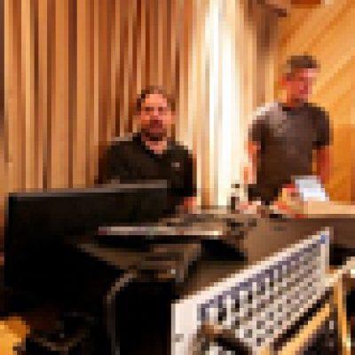 SEPULTURA: neues Album ´Kairos´ im Juni