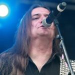 SODOM: suchen lokale Bands als Toursupport