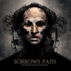 SORROWS PATH: Tracklist und Cover von ´The Rough Path Of Nihilism´ enthüllt