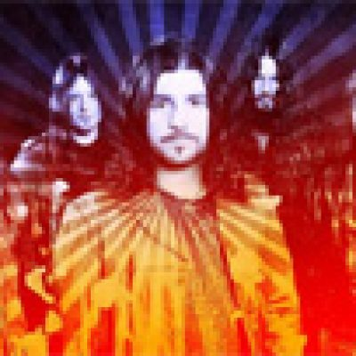 "SPIRITUAL BEGGARS:  neues Album ""Sunrise To Sundown""  & Tour im Frühjahr"