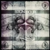 STONE SOUR: ´Audio Secrecy´ in voller Länge hören