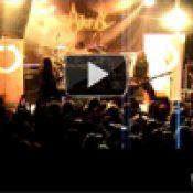 SUIDAKRA: Video zu ´Stone Of The Seven Suns´ & Tour