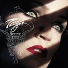 TARJA: Trailer zum neuen Album ´What Lies Beneath`
