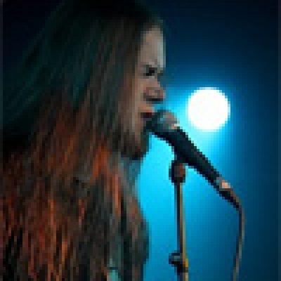 INSOMNIUM: neues Album, neuer Plattenvertrag