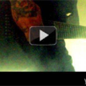 "THE ACADIA STRAIN: Video zu ""The Impaler"""