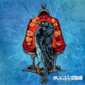THE ACACIA STRAIN: neues Album ´Wormwood´