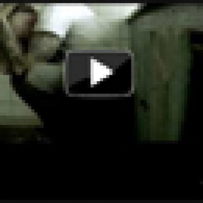 THE BURNING: Video zu ´Bait The Hook´