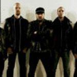 THE CROWN: arbeiten an einem neuen Album