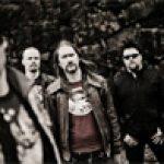 THE CROWN: neues Album ´Doomsday King´ im September