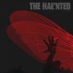 THE HAUNTED: Titeltrack von ´Unseen´ online