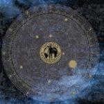 THE OCEAN: ´Anthropocentric´ – Frontcover, Tracklist und weitere Details verfügbar