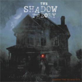 THE SHADOW THEORY: neue Band von Buddy Lackey