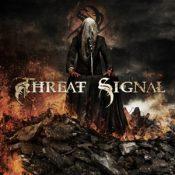 THREAT SIGNAL : Song vom neuen Album `Threat Signal´ online