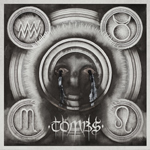 TOMBS: ´Path of Totality´ – neues Album online anhören