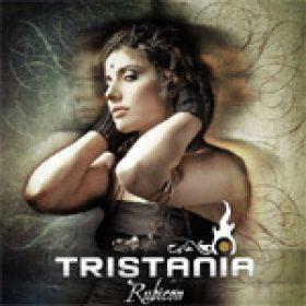TRISTANIA: Trailer zum Album ´Rubicon´