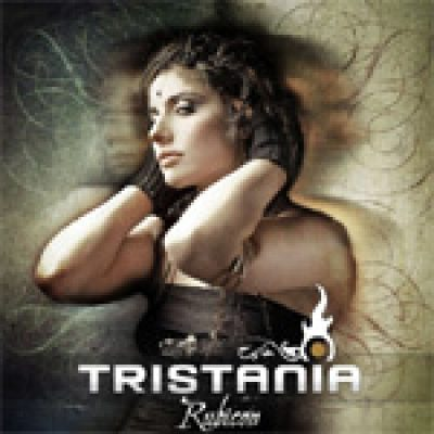 TRISTANIA: Trailer zum Album ´Rubicon´