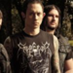 TRIVIUM: Tracklist von ´In Waves´