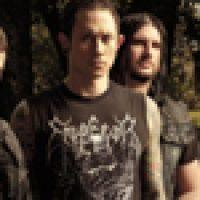 TRIVIUM: neuer Song ´In Waves´ online