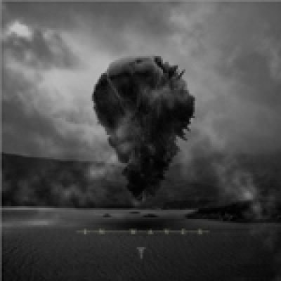 TRIVIUM: Albumcover von � In Waves�