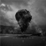 TRIVIUM: weiterer Song von ´In Waves´ online